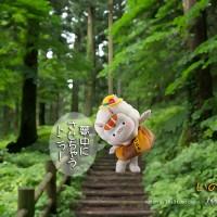 kanbayashi001_1920